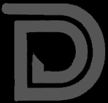 Data In Design Dot Net Logo